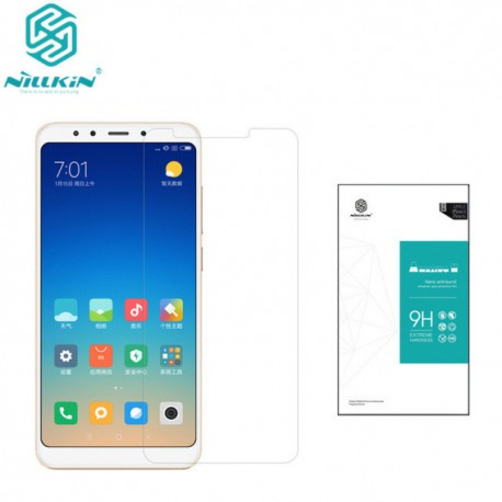 Nillkin accessoires pour Xiaomi Redmi 5