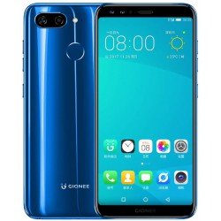 Gionee S11 - Reconditionné