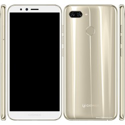 Gionee S11 Lite - Reconditionné