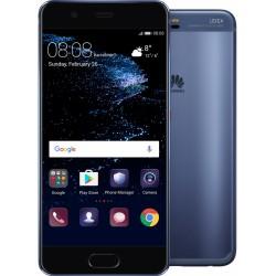 Réparation Huawei P10 - Changement d'écran