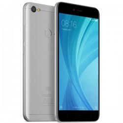 Xiaomi Redmi Note 5A Global Version - Reconditionné