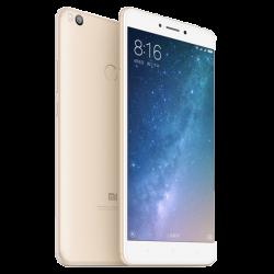 Xiaomi Mi Max 2 - Reconditionné