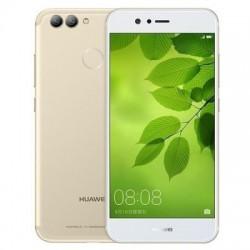 Huawei Nova 2 - Reconditionné