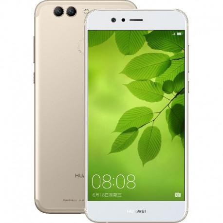 Huawei Nova 2 Plus - Reconditionné