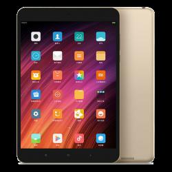 Xiaomi MiPad 3 - Reconditionnée