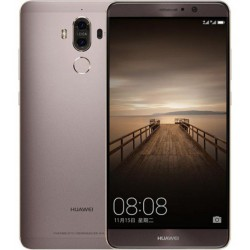 Huawei Mate 9 - Reconditionné