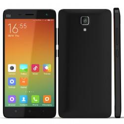 Xiaomi Mi4 LTE - Reconditionné
