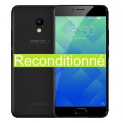 Meizu Pro 6S - Reconditionné