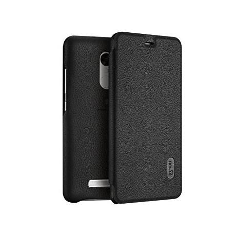 Accessoires Lenuo pour Xiaomi Redmi S2