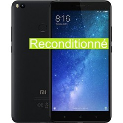 Xiaomi Mi Max 2 Global Version - Reconditionné