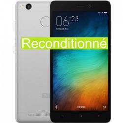 Xiaomi Redmi 3S - Reconditionné