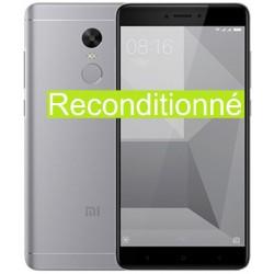 Xiaomi Redmi Note 4X - Reconditionné