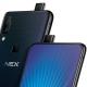 Vivo Nex Ultimate Global Version