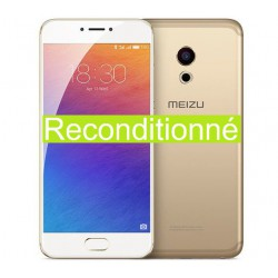 Meizu MX6 - Reconditionné