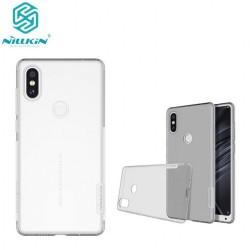 Nillkin accessoires pour Xiaomi Mi Mix 2S