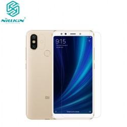 Accessoires Nillkin pour Xiaomi Mi A2