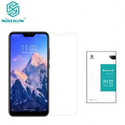 Accessoires Nillkin pour Xiaomi Mi A2 Lite