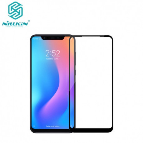 Accessoires Nillkin pour Xiaomi Mi8
