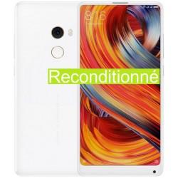 Xiaomi Mi Mix 2 Spécial Edition Global Version - Reconditionné