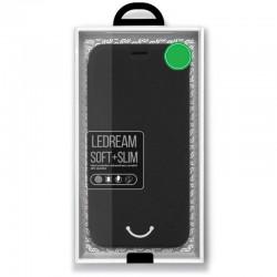 Accessoires Lenuo pour Pocophone F1 by Xiaomi