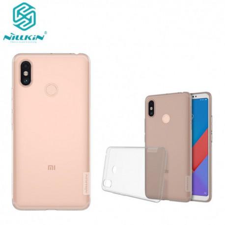 Accessoires Nillkin pour Xiaomi Mi MAX 3