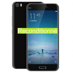 Xiaomi Mi5 - Reconditionné