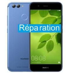 Réparation Huawei Nova 2 - Changement d'écran