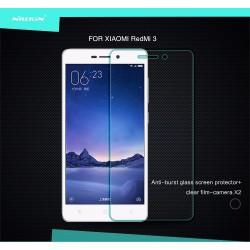 Accessoire Nillkin pour Xiaomi Redmi 3