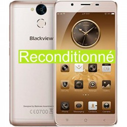 Blackview P2 Lite - Reconditionné