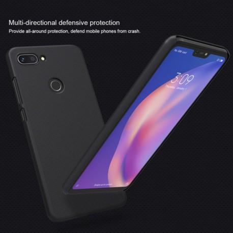 Accessoires Nillkin pour Xiaomi Mi8 Lite