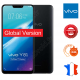 Vivo Y81 Global Version