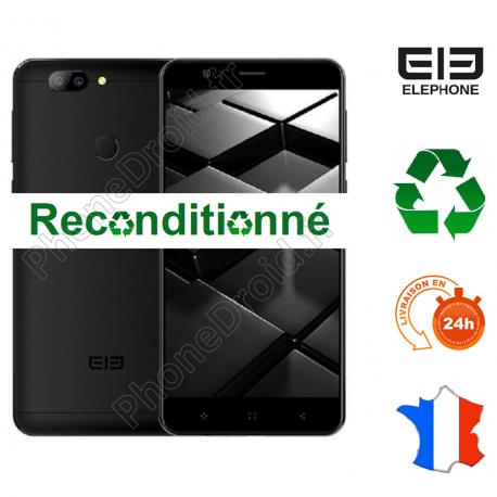 Elephone P8 Mini Reconditionné