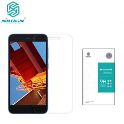 Accessoires Nillkin pour Xiaomi Redmi Go