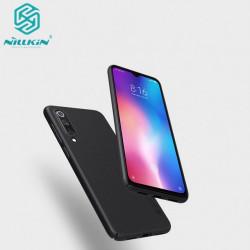 Accessoires pour Xiaomi Mi 9 SE