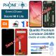 LCD + Tactile Xiaomi Mi 8 Lite