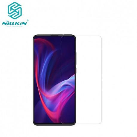 Accessoires Nillkin pour Xiaomi Mi9T/Mi9T Pro (Redmi K20 / K20 Pro)