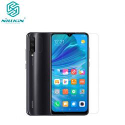 Accessoires Nillkin pour Xiaomi Mi A3