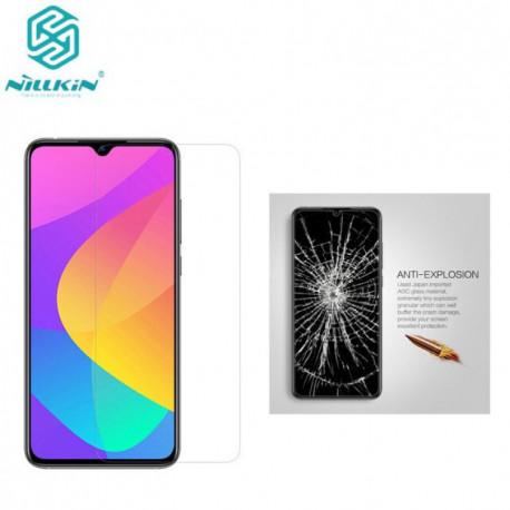 Accessoires Nillkin pour Xiaomi Mi 9 Lite (CC9)