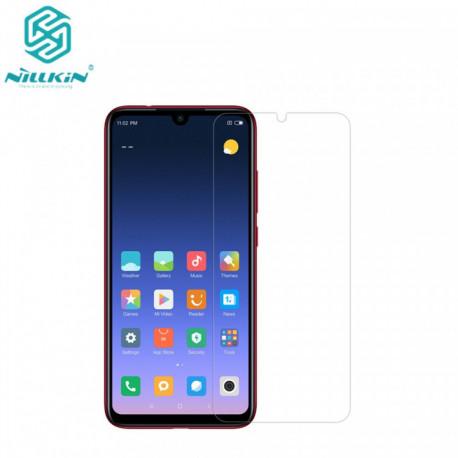 Accessoires Nillkin pour Redmi Note 8