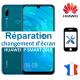 Réparation Huawei P Smart 2019 - Changement d'écran
