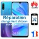 Réparation Huawei P30 Lite - Changement d'écran