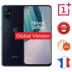 OnePlus Nord N10 5G Global Version