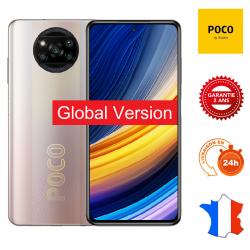 POCO X3 Pro Global Version