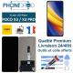 LCD + Tactile POCO X3 / X3 PRO