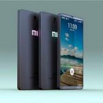 Des news définitives pour le Xiaomi M3 !