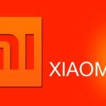 Un Antutu pour le Xiaomi Red Rice !