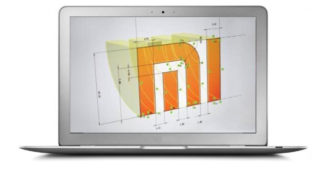 De nouvelles rumeurs sur le PC Portable Xiaomi !