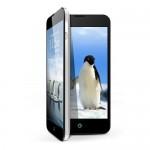 FAEA F1, le smartphone NFC le moins cher du marché !