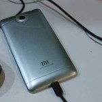 De vraies photos du Xiaomi M3 ?