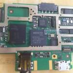 Le MT6592 8 cœurs révélé
